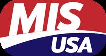 MISUSA Logo